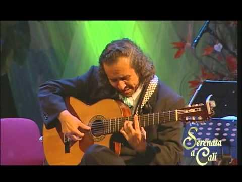 Diego F.  Bonilla. Tristezas del Alma