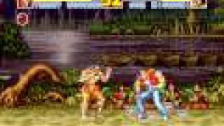Game | Arcade Longplay 166 | Arcade Longplay 166