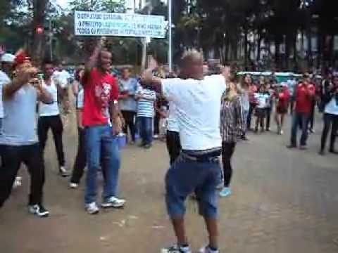 Baixar Marcha 2013 em diadema ' AXE GOSPEL '