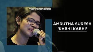 Amrutha Suresh and sister Abhirami Suresh Facebook Live Videos - mp3toke