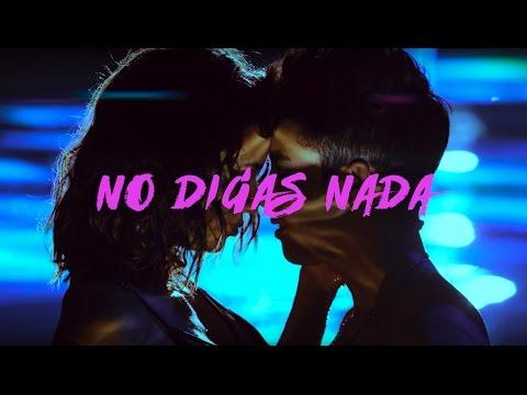 Mario Bautista - No Digas Nada (Video Oficial)