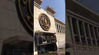 بالفيديو.. حادث غرق مركب quotجولدز جيمquot فرع الجيزة 4     -