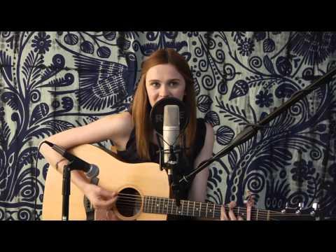 Baixar Bridgit Mendler - Hurricane (Cover)