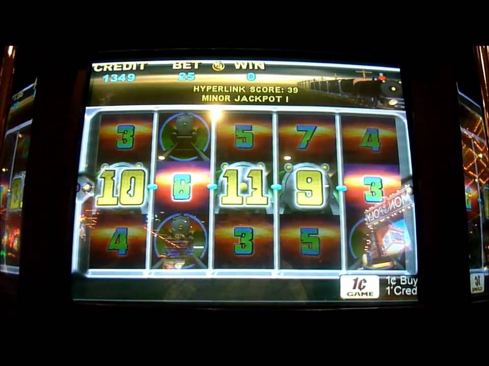 How to make easy money on roulette