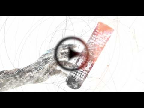 Vidéo : Contenu. Abondance. Découvrabilité : Le CRTC et l'ONF organisent conjointement « En route vers le Sommet de la découvrabilité » à Montréal