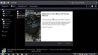 como descargar minecraft 1.7.9 con los mods de planeta vegetta 4 temporada con textura incluida