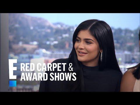 Kylie Jenner Reveals Best & Worst
