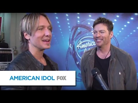 After The Show: Top 14 - AMERICAN IDOL