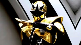 All Power Rangers Ultrazords in Mighty Morphin Power Rangers - Ninja Steel | Superheroes History