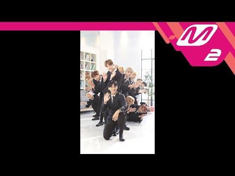 [릴레이댄스] 세븐틴(SEVENTEEN) - 박수(CLAP)