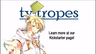 The TV Tropes