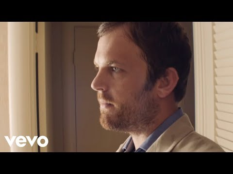 Kings Of Leon - Chapter 1, Waste a Moment