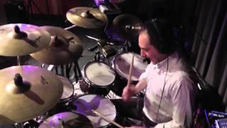 Bekijk video 2 van Six 2 Party op YouTube