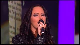Aleksandra Prijovic - Godinama - HH - (TV Grand 19.01.2015.)