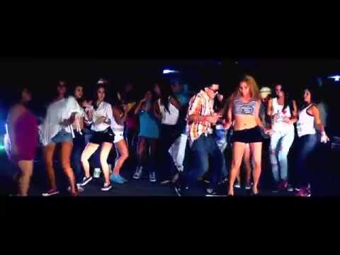 Baixar Pontelo en la boca REMIX by Dj Borbor ft  Dvj Morvo 2013