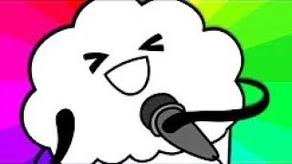 THE MUFFIN SONG (asdfmovie feat. Schmoyoho)【1 HOUR】