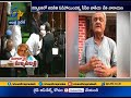 Modi, Amit Shah made Yeddy a Scapegoat: CPI Narayana