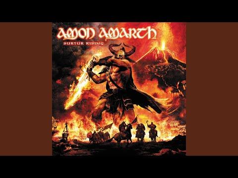 Wrath of the Norsemen