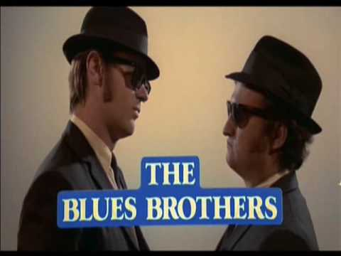 the blues brothers music video gimme some lovin 39 youtube. Black Bedroom Furniture Sets. Home Design Ideas