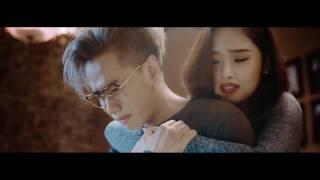 Yêu Một Người Có Lẽ - Lou Hoàng - Miu Lê | Miu Lê Official