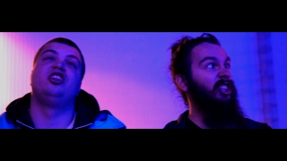 WHY NOT - PANDA (OFF. VIDEO)