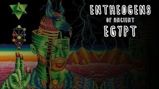 psychedelics-of-ancient-egypt.jpg