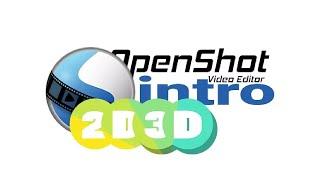 Simpel video bewerken? Probeer eens OpenShot.