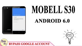 Bypass Google Account Wiko U Feel Prime Android 7 1 1 Remove