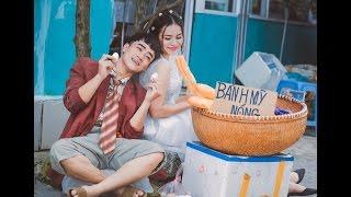 MV Ngày Cưới Của Bờm - Parody - Đỗ Duy Nam - Nguyễn Ngọc Anh