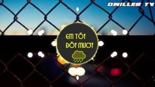 Em Tôi Đôi Mươi ( DWiller Remix )   JGKid  