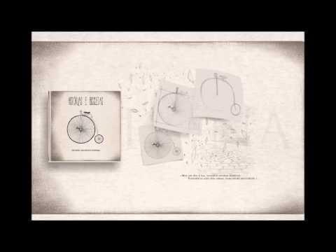 Baixar Oficina G3 - Lágrimas (Playback)