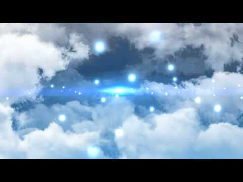 Music for stress: Anxiety, relaxation, depression   isochronic tones for deep  tranquil sleep