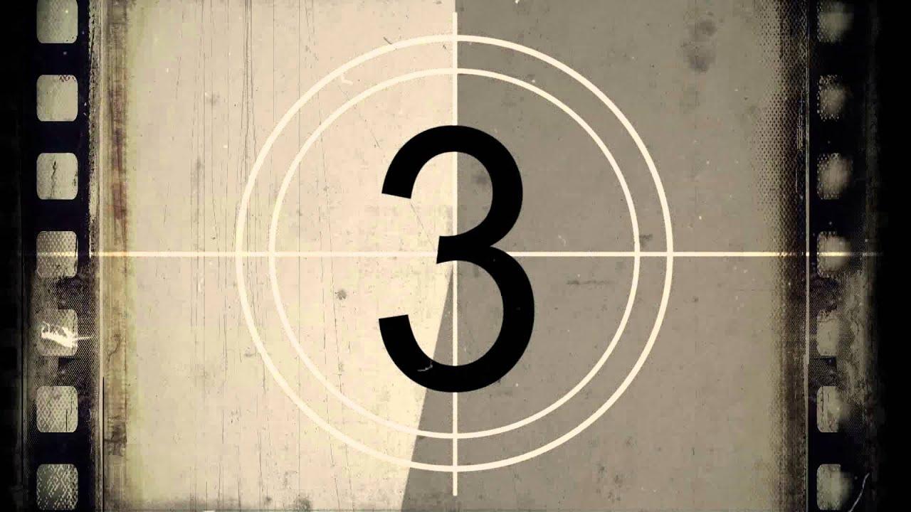 5 4 3 2 1 movie countdown download