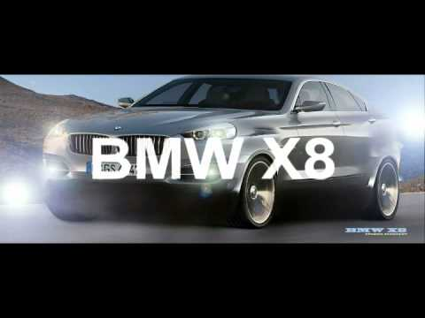 Permalink to 2014 Bmw Cars