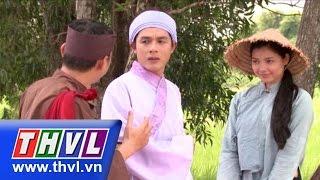 THVL | Thế giới cổ tích - Tập 122: Lâm Sanh Xuân Nương (phần 1)