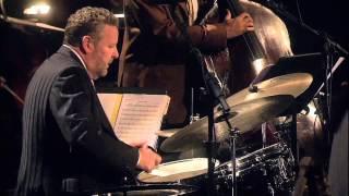 Cheek to Cheek  - Diana Krall - (Live in Rio) HD