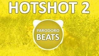 Niklas Ahlström - Hotshot 2 (Paluten & Dner & Yter Hintergrundmusik)