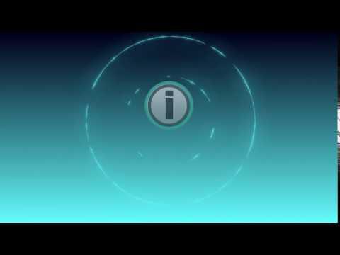 Intro Video Creator review & bonus - I was Shocked!