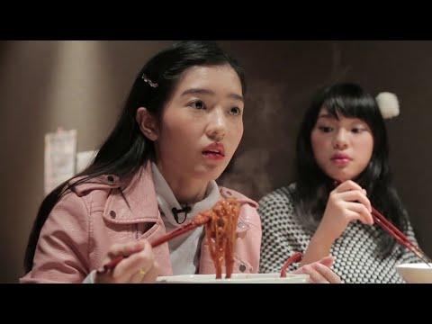 BNK48 Senpai ep.12 (Part 3)