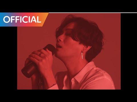 휴이 (HÜ) - Love, Love (Got Any Love For Your Troubled Lover) MV