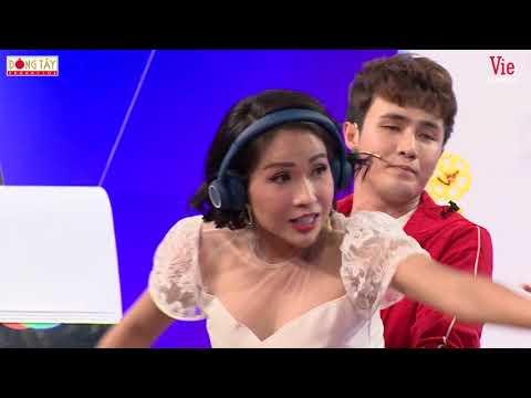 Đêm Gala đầu tiên tại chương trình Tôi Tuổi Teen | Official Trailer - Tập 12