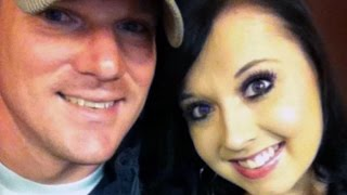 Man Says Ex-Wife Led Double Life, Lied About Child's Paternity