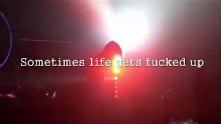 lil-peep-sometimes-life-gets-fucked-up-lyrics.jpg