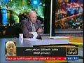 شاهد مرتضى منصور يحرج محمد صلاح على الهواء: فخرالعرب هو اللي هيرفع الكأس لبلده