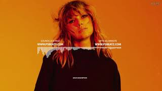 (FREE DL) Taylor Swift type beat - End Game || Pop instrumental