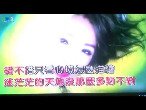 田馥甄 - 不醉不會 cover by Hsuan