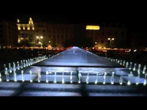 Turystka dostrzegła piękno w Polakach