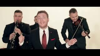 Florin Cercel - Un om ambitios (oficial video) HIT 2019