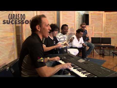 Baixar Sambô -- Zóio de Lula/Toda Forma de Amor (acústico)