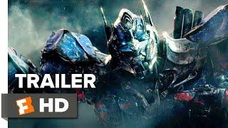 Loš start u kinima za nove Transformere